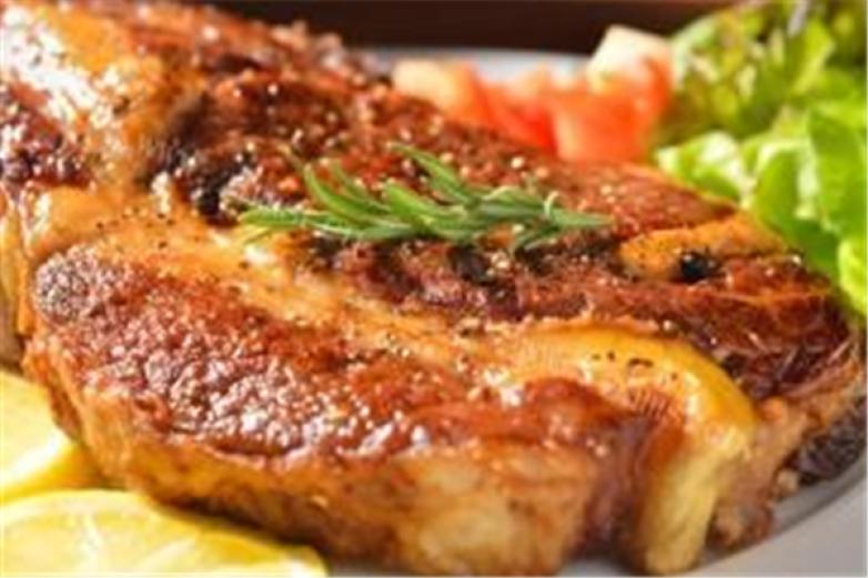黃家烤肉自助餐廳加盟