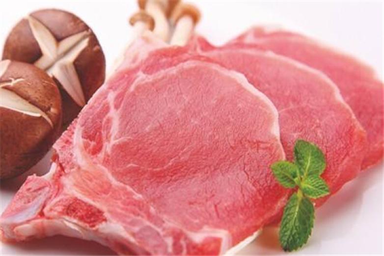 双汇冷鲜肉肉食店加盟