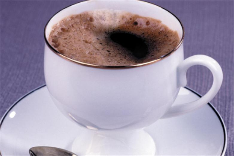 illy咖啡休闲吧加盟