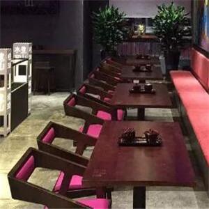 山东菜土菜馆