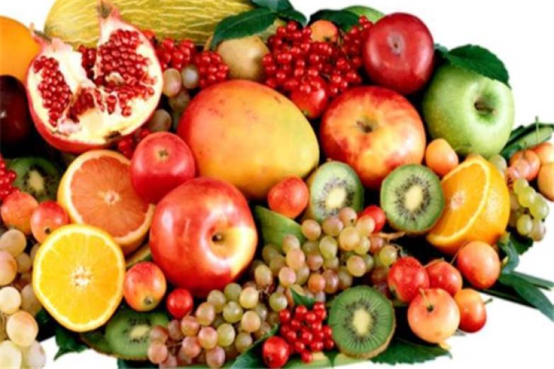 水果先生超市加盟