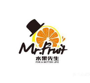 水果先生超市