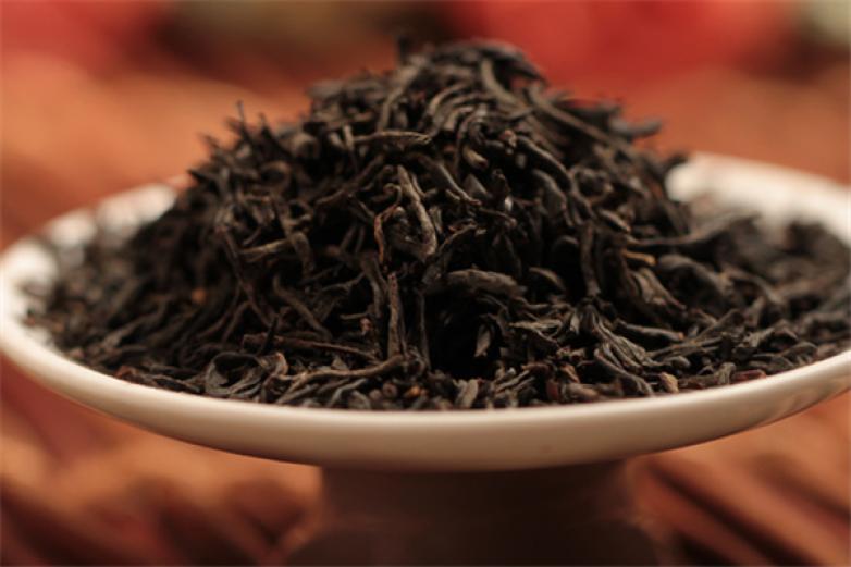 云合茶业加盟