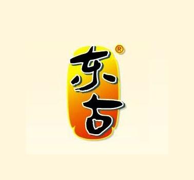 东古酱油调味品
