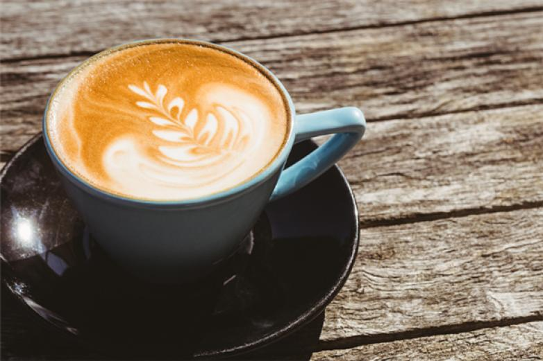 COFFEE BEANERY加啡宾咖啡店加盟