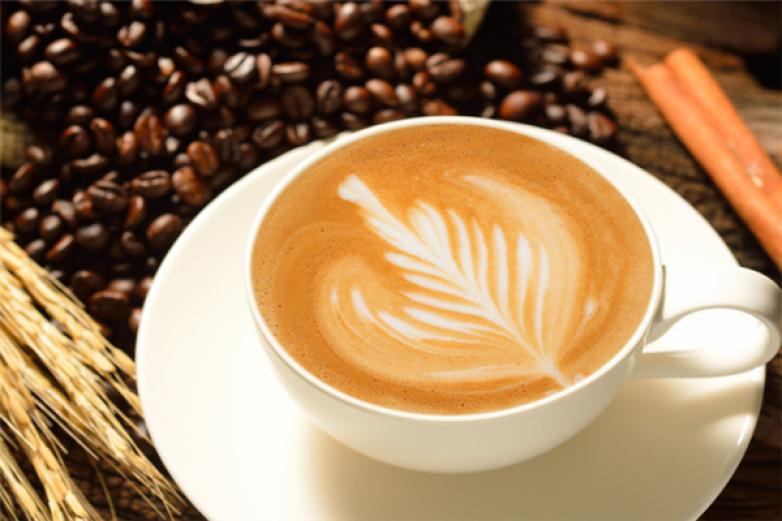都可食品咖啡店加盟