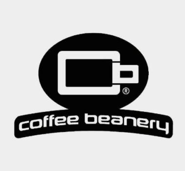 COFFEE BEANERY加啡宾咖啡店