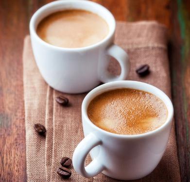 知遇美食咖啡