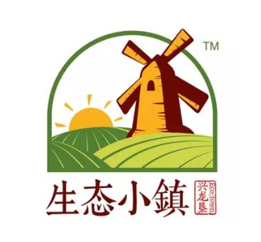 生态小镇杂粮中餐