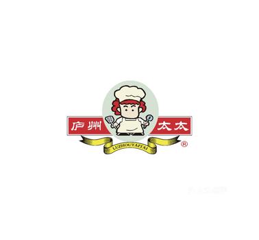 庐州太太烤鱼