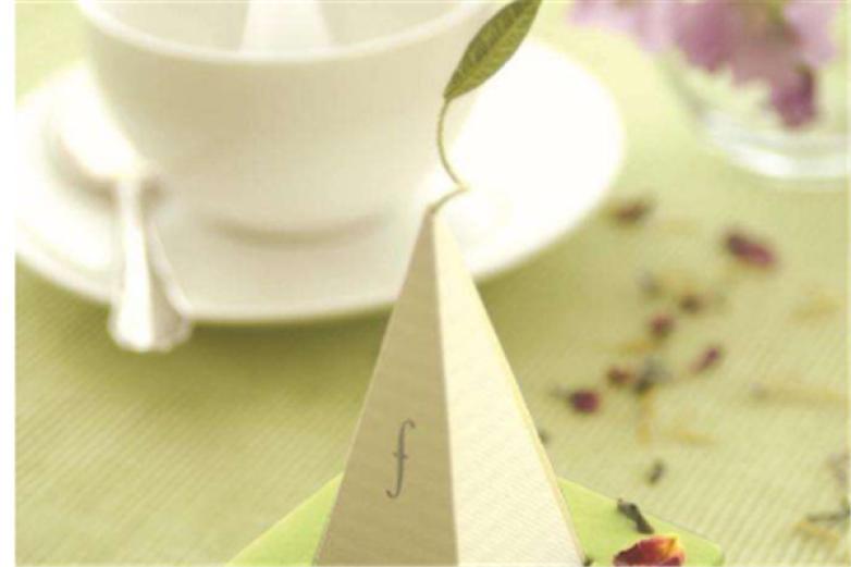 帝芙特茶業加盟