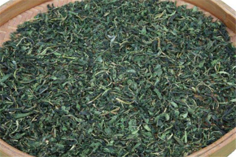 金寨圣坦桑茶加盟