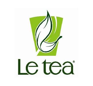 LE TEA乐茶饮品