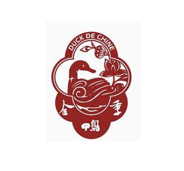 1949全鸭季烤鸭