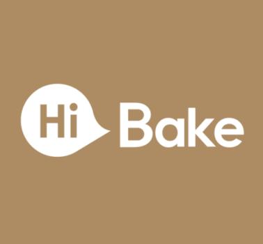 Hibake千層面包蛋糕