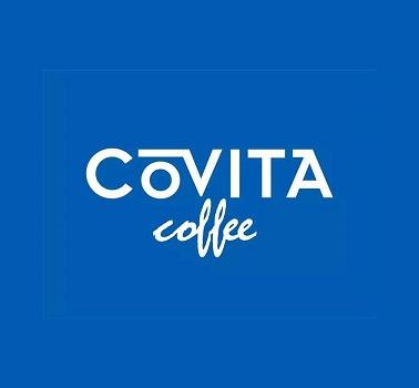 CovitaCoffee