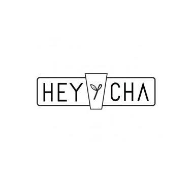 韩茶HEYCHA饮品
