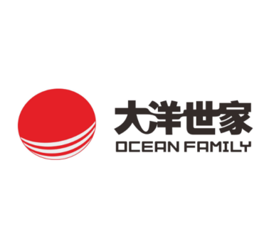 大洋世家日本料理