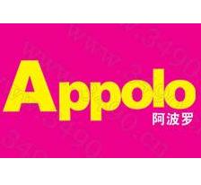 阿波罗卡法饮品