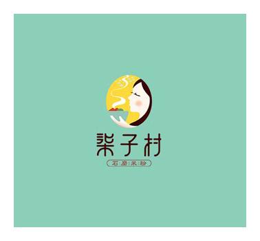 柒子村米粉