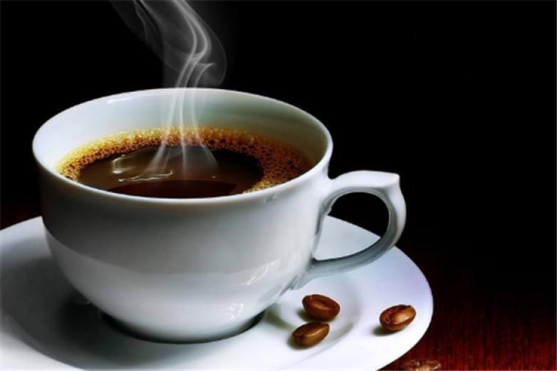 南北咖啡加盟