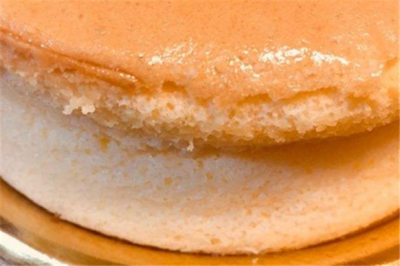 Hibake千層面包蛋糕加盟
