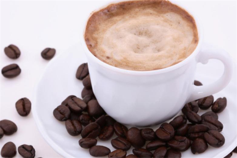 趣咖咖加盟