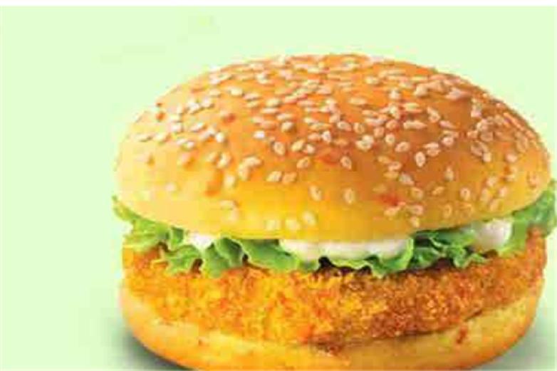 麦星堡炸鸡汉堡加盟
