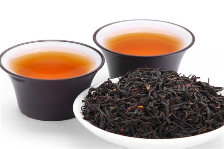 徽红茶号茶叶加盟