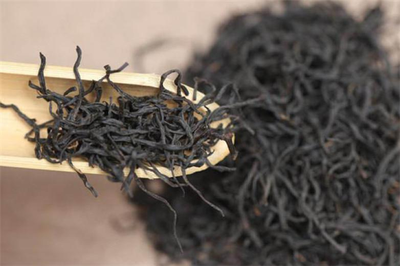 玉壶香茶叶加盟
