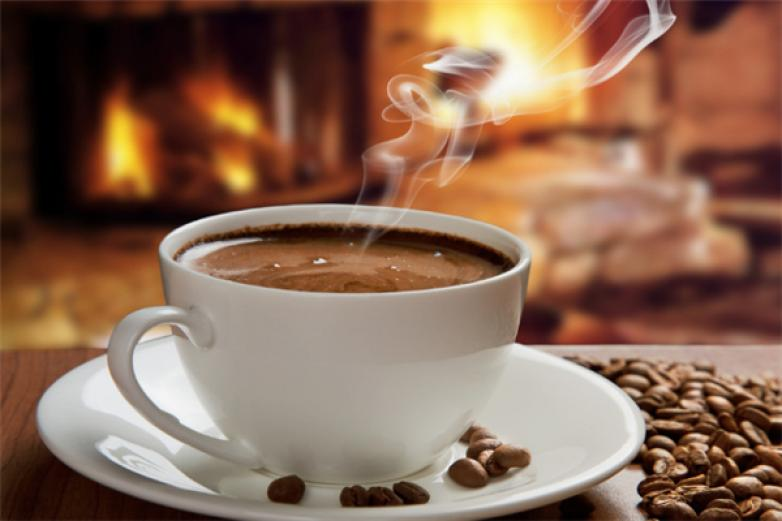 优蒂咖啡加盟