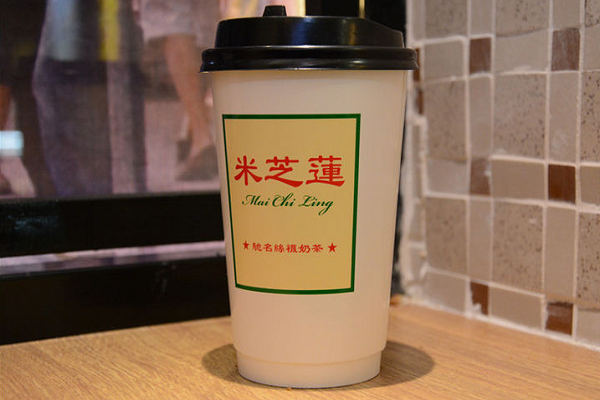 香港米芝莲可以加盟吗
