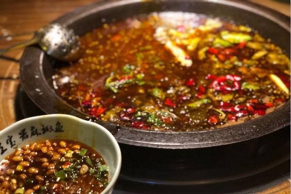 王宝器麻椒鱼加盟多少钱