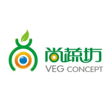 尚蔬坊蔬菜面馆