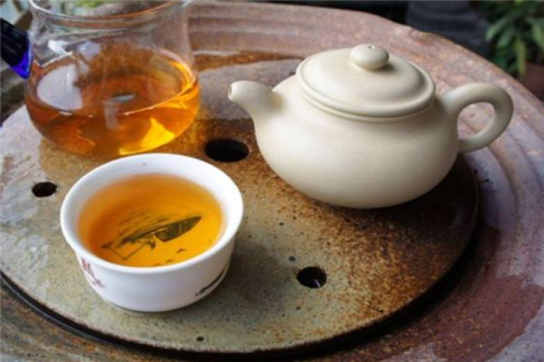 蜜茶幂意茶饮加盟