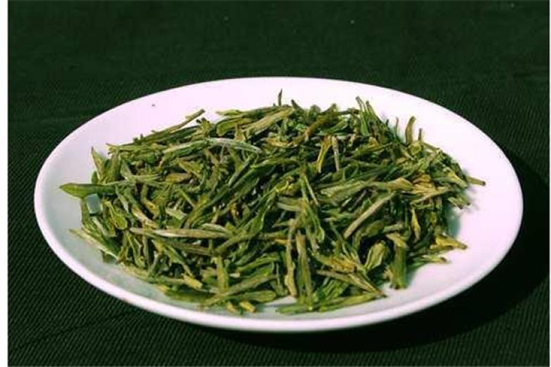 翠兰茶叶加盟