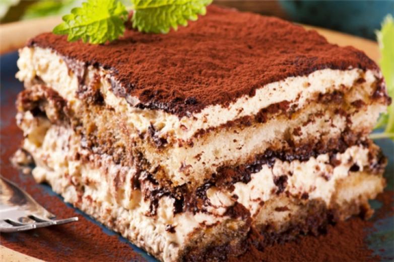 佳缘蛋糕加盟