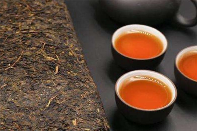 浮梁茶加盟
