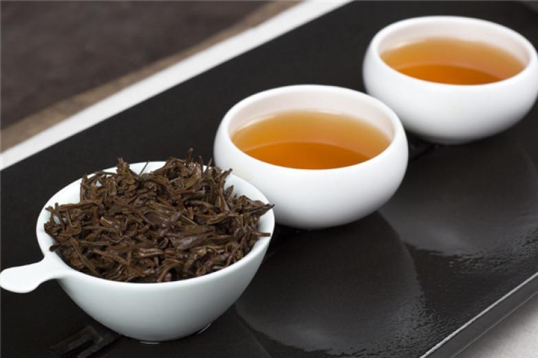 华源茶业加盟
