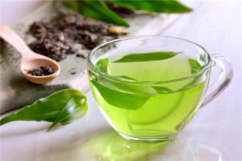 陕南绿茶加盟
