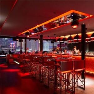 DNBAR酒吧