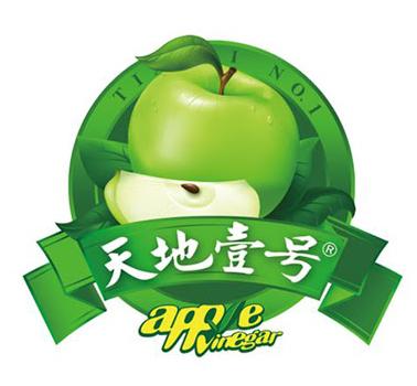 天地一号苹果醋