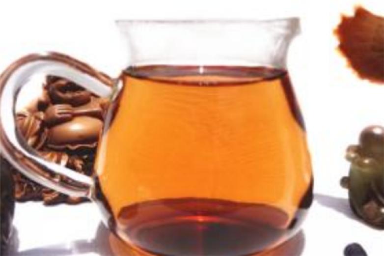 原味茶加盟