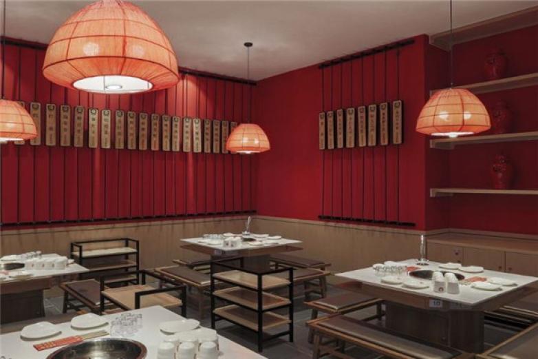 鮨鲜寿司加盟