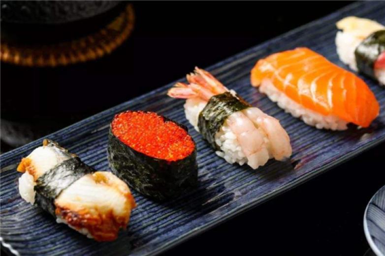 木田寿司加盟