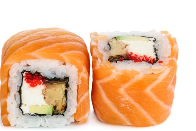 木村寿司加盟