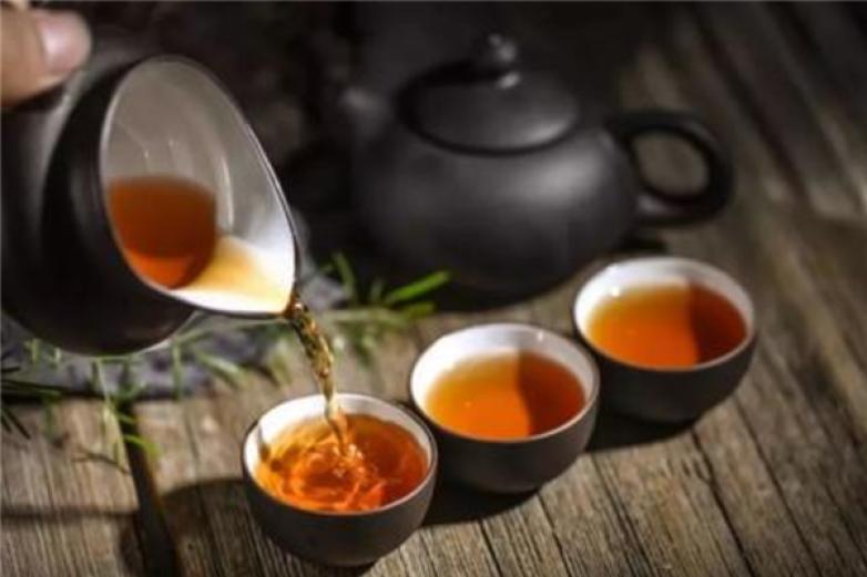 主城茶馆加盟