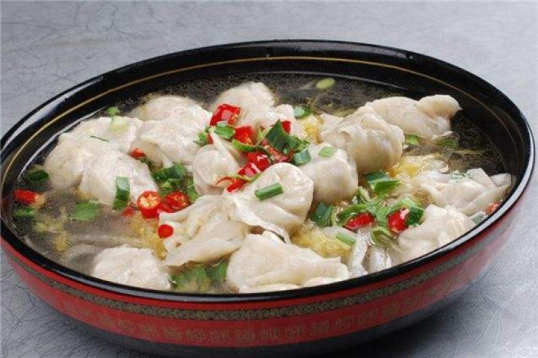 阿胖酸菜魚加盟