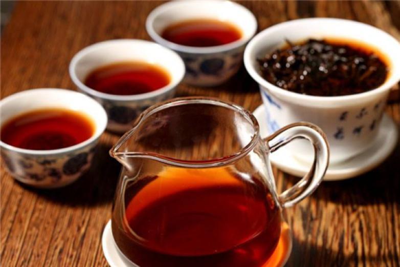 老井茶馆加盟