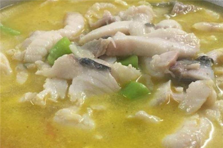 蕊霞酸菜魚加盟